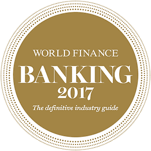 Banking Guide 2017