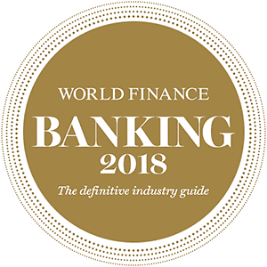 Banking Guide 2018