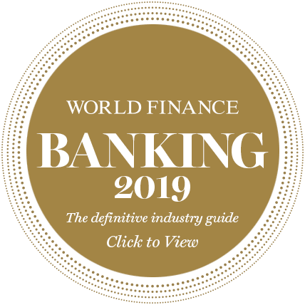 Banking Guide 2019