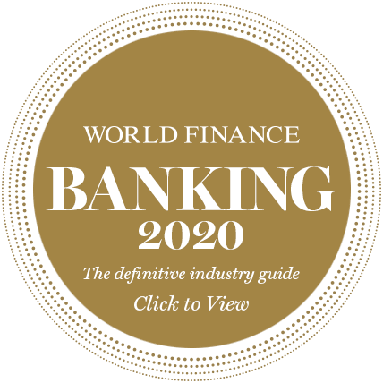 Banking Guide 2020