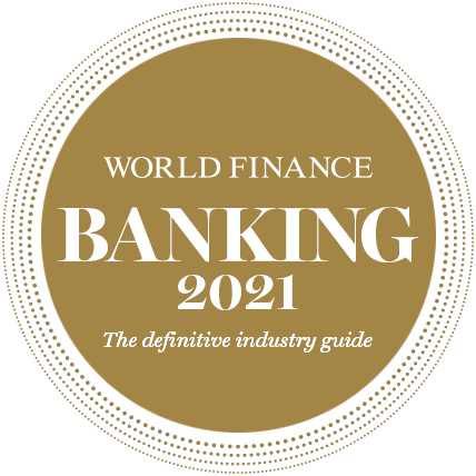 Banking Guide 2021