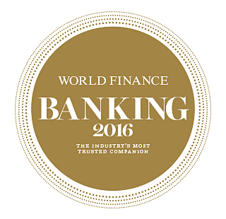 Banking Guide 2016