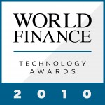 View the full list of winners for the 2009 Financial Technology Awards