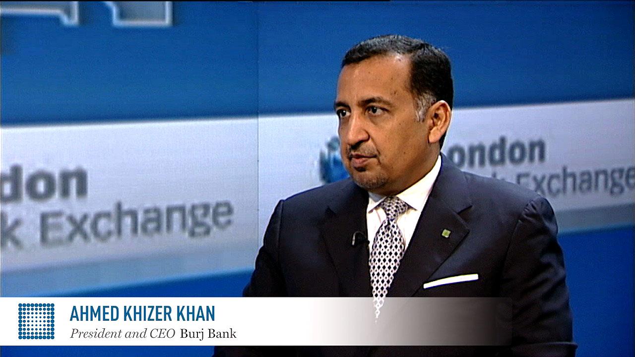- ahmed-khizer-khan-on-banking-in-pakistan-burj-bank