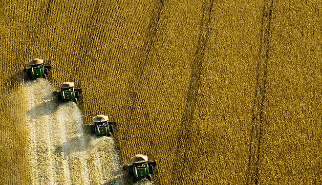 the american agricultural industry The office of public affairs (opa) is the single point of contact for all inquiries about the central intelligence agency (cia) we read every letter, fax, or e-mail.