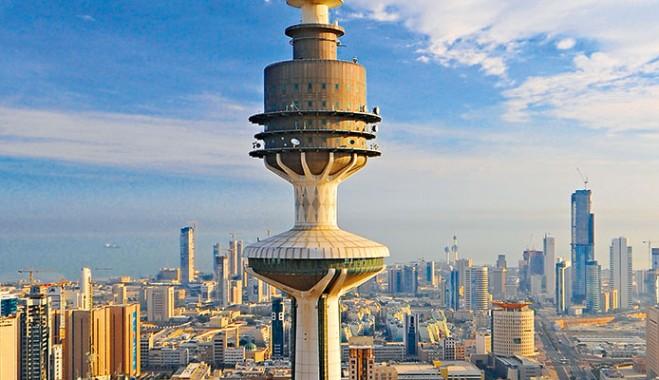 Gulf bank kuwait forex rates