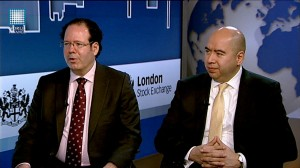 Luis Gerardo Del Valle and Alejandro Aceves Perez on tax reforms in Mexico