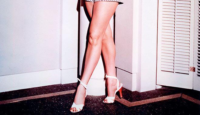 Betty-Grable's-legs
