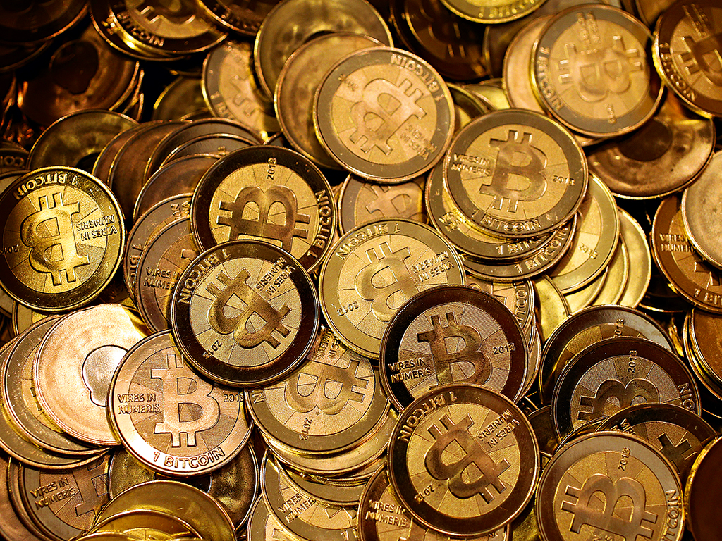 Cryptic crypto: is Bitcoin escaping tax liabilities? – World Finance
