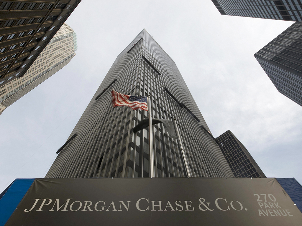 JPMorgan is to sell its commodities wing to energy group Mercuria for a cash-only deal of $3.5bn