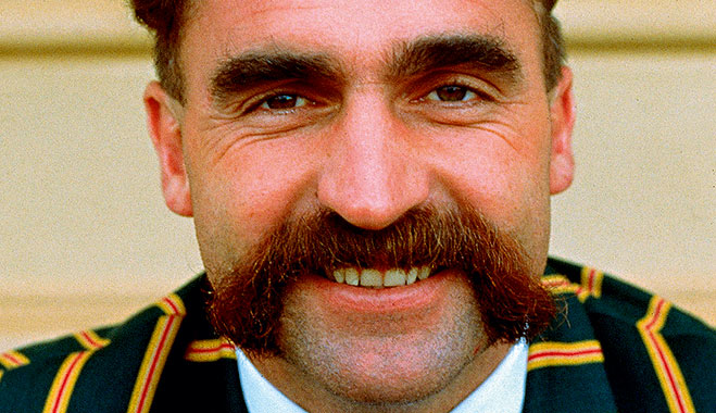 Merv-Hughes-moustache