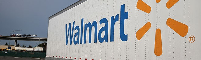 Walmart sues Visa over artificially inflated card fees ...