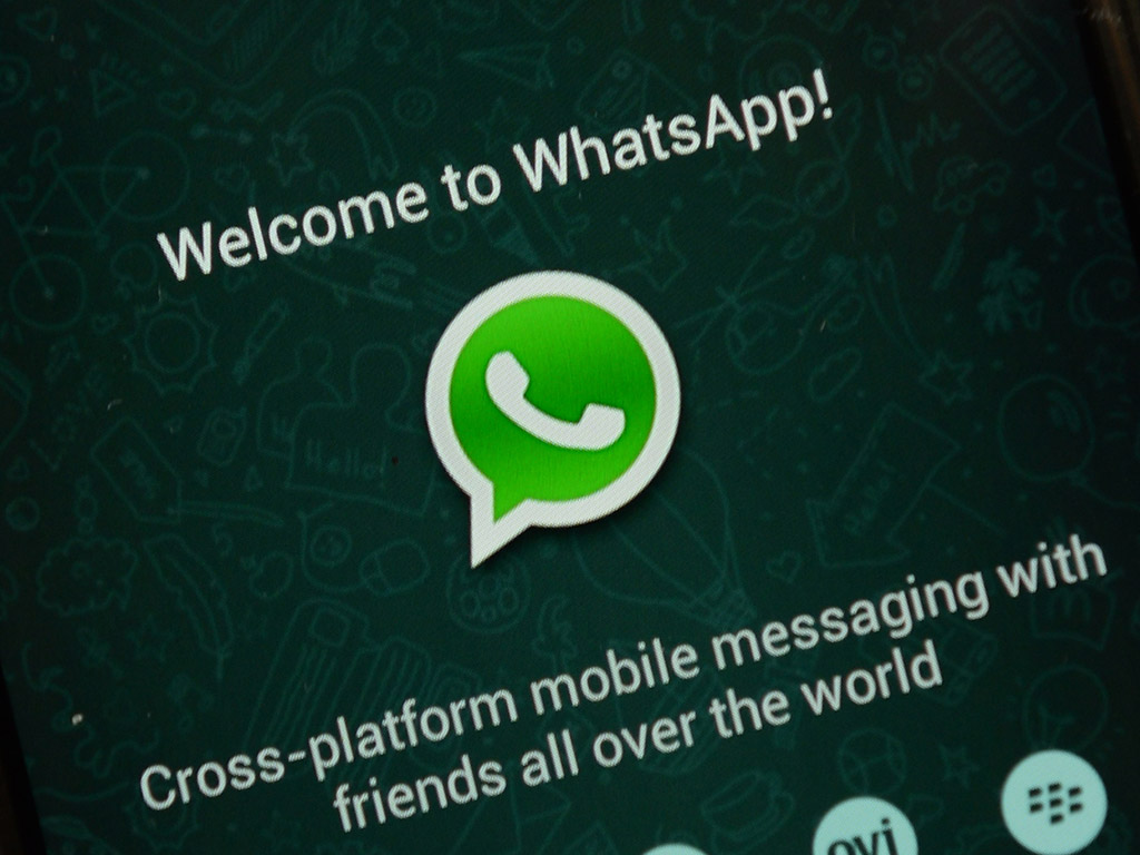 Whatsapp---Facebook-acquisitions
