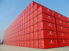 The capital market has never before seen the variety of products that are available today, and demands on these investments vary; as do their reputations. Containers have been an attractive alternative for 30 years