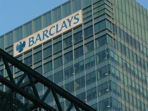 Barclays has followed suit of several other banks including UBS and RBS in scaling back its investment banking unit. This news comes at the same time the bank announced it is to make 19,000 job cuts over the next three years
