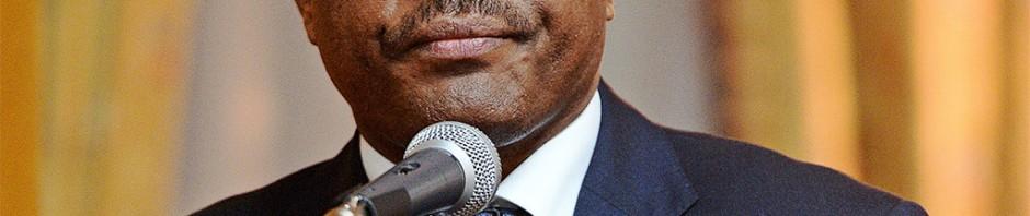 Moody's gives Ethiopia an inaugural credit rating | World ...