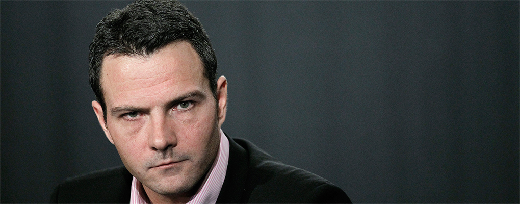 Raised in a modest home in France's Brittany, rogue trader Jérôme Kerviel's rise to the top was as mighty as his crash down to earth