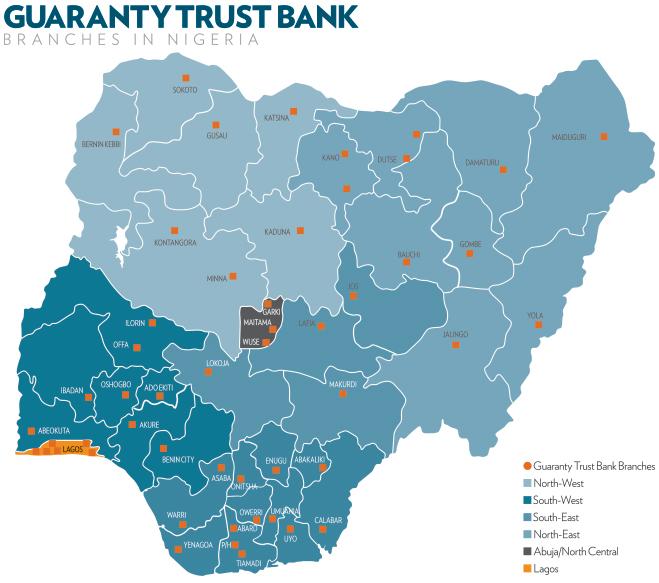 Guaranty-Trust-Bank