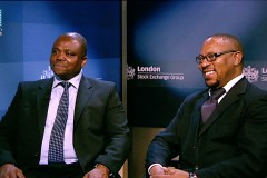 World Finance interviews Dr Manas Bapela and Mothobi Seseli from Argon Asset Management to find out about the future of South Africa's retirement industry