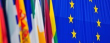 Stability has returned to the global economy, although the sovereign debt crisis has left a marked impact on the credit quality of European Corporates