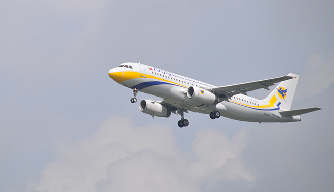 Political and economic reforms have made Myanmar much more accessible to international travellers. Myanmar Airways International has promoted tourism in the country, transporting hundreds of travellers
