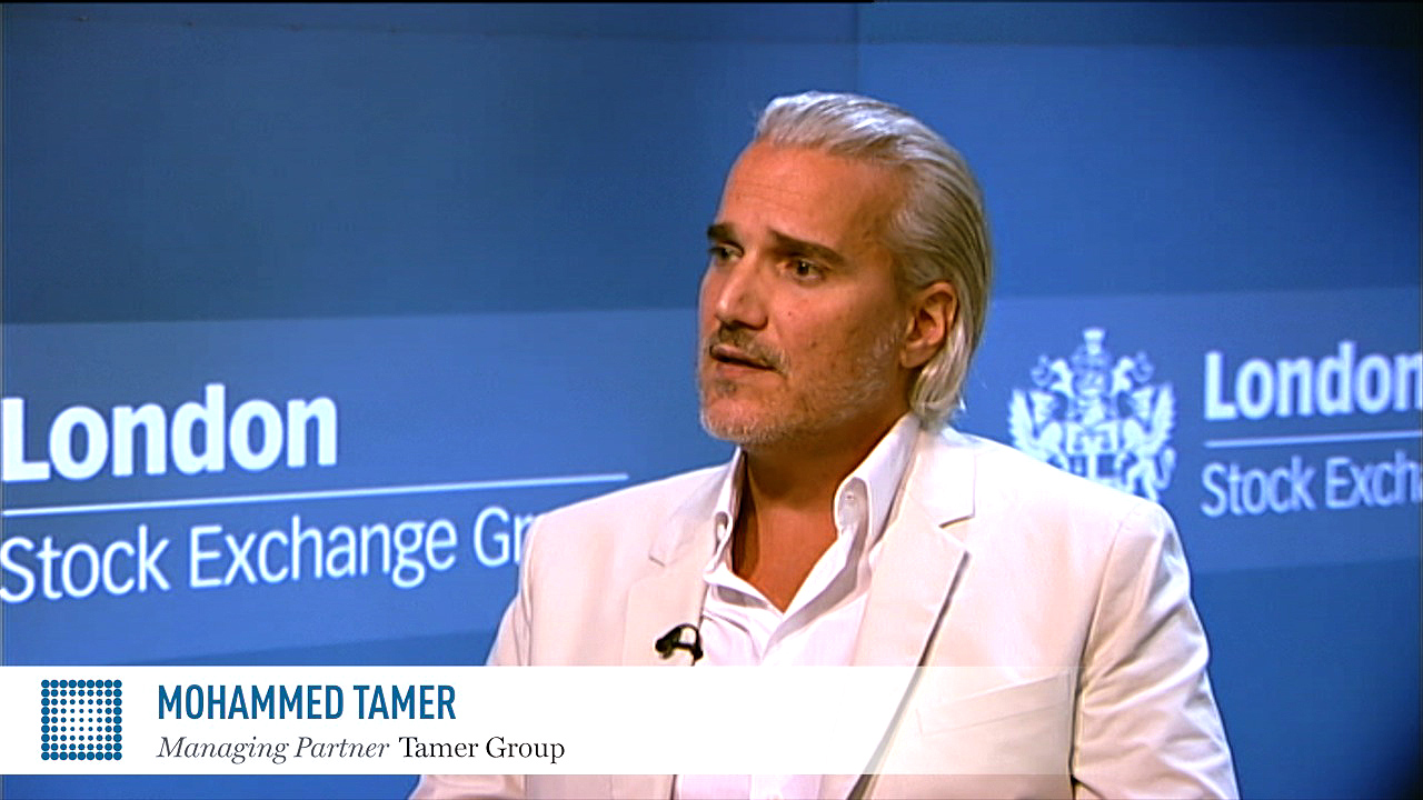tamer-group-on-saudi-arabia's-healthcare-market