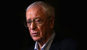 Sir Michael Caine is one of a number of celebrities, including Gary Barlow and Anne Robinson, whose tax practices have raised eyebrows with the press