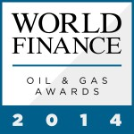It has been another challenging year in the oil and gas industry, but those companies that have put in the effort have gone on to reap the benefits, and will continue to do so into the new year. Here we present the highest-achievers from across the globe in the prestigious World Finance Oil & Gas Awards 2014