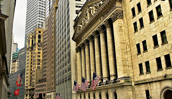 Wall street forex robot educated