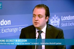 Changes to bank secrecy laws in Belgium are here, and their implications are very far-reaching. World Finance finds out more about how they are allowing inspectors greater access to bank accounts and what protection taxpayers can expect