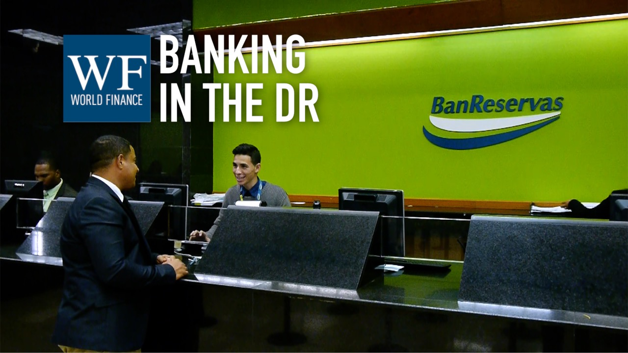 BanReservas unlocks the Dominican Republic's banking potential