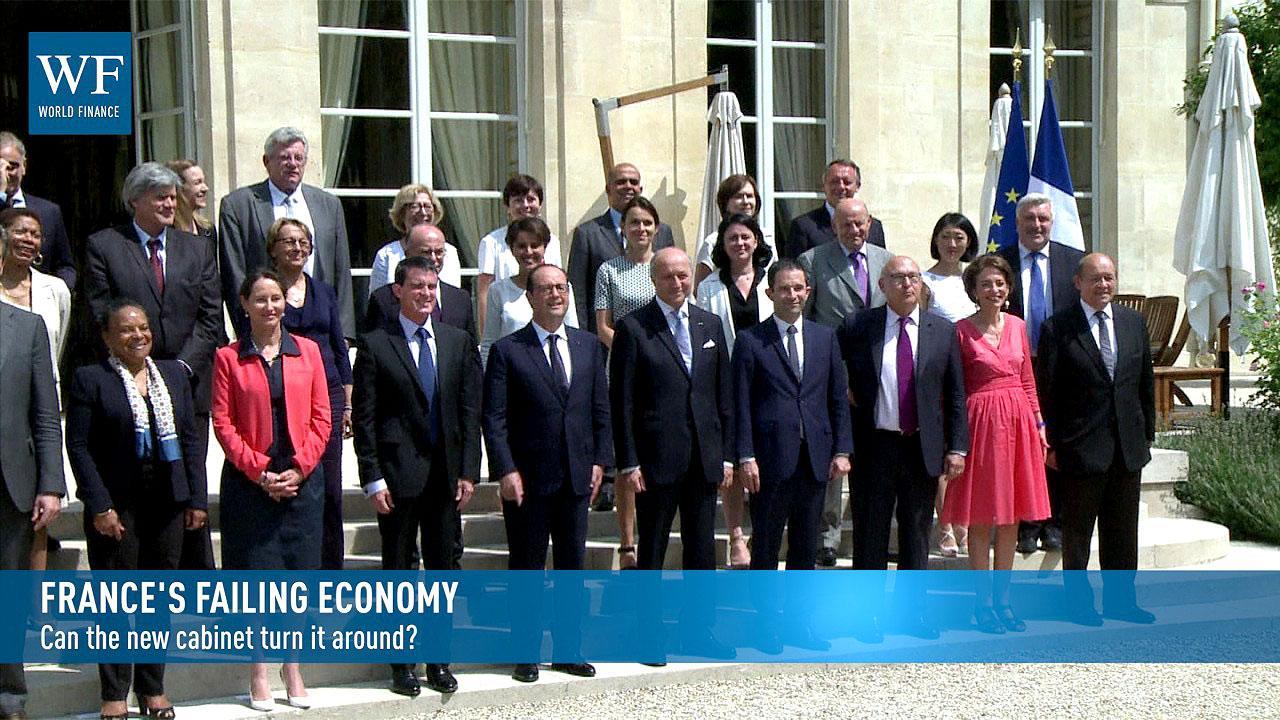 eat-the-children-gaspard-koenig-on-saving-frances-economy