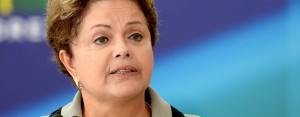 Dilma Rousseff has surprised many by offering a loan of $11.7bn to a state bank at the same time as promising tougher fiscal measures for Brazil