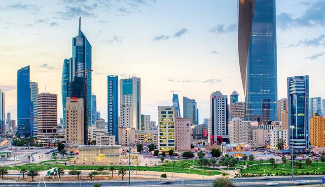 Thesis help kuwait