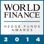 The full list of winners of the Hedge Fund Awards 2014