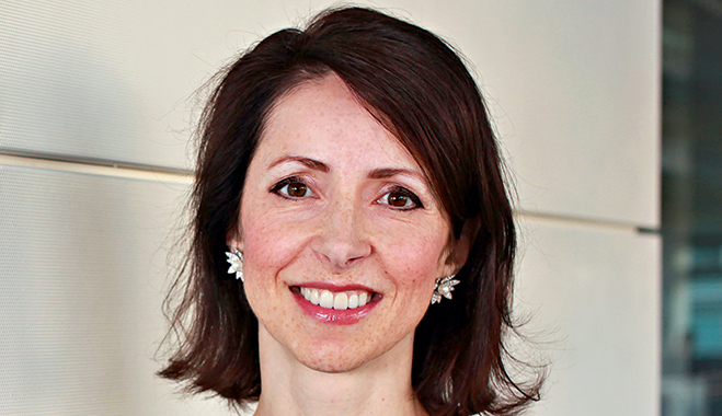 Helena Morrissey, CEO of Newton Investment Management, who has long campaigned for more diversity in the boardroom. A phenomenon called groupthink has been used to describe when people in boards end up going with the flow, afraid to challenge conventions, ultimately stagnating a company's progress