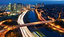 While Brazil is not a member of the OECD, many multinational groups there are able to successfully navigate international transfer pricing standards, yielding effective results