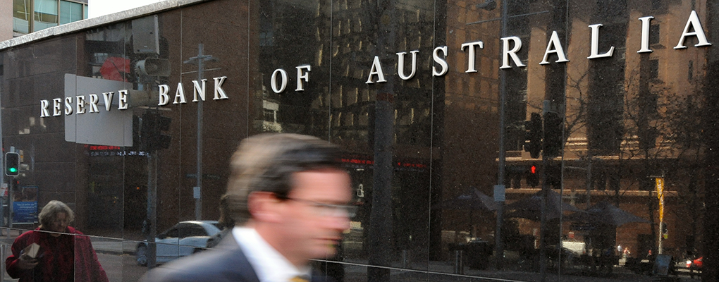 The Reserve Bank of Australia has cut its interest rates in an effort to boost the country's economy. Falling commodity prices and a declining currency have been hurting Australia's prospects