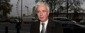 Standard Chartered's CEO Peter Sands (pictured) is to be replaced in June by Bill Winters, former head of JP Morgan's investment banking division. Sands has come under scrutiny after the bank posted a series of poor financial results