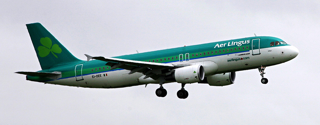 Aer Lingus, which was recently offered £1.1bn by IAG for consolidation. The deal would mark an important step for Europe, which has been slow to consolidate its airlines when compared to America