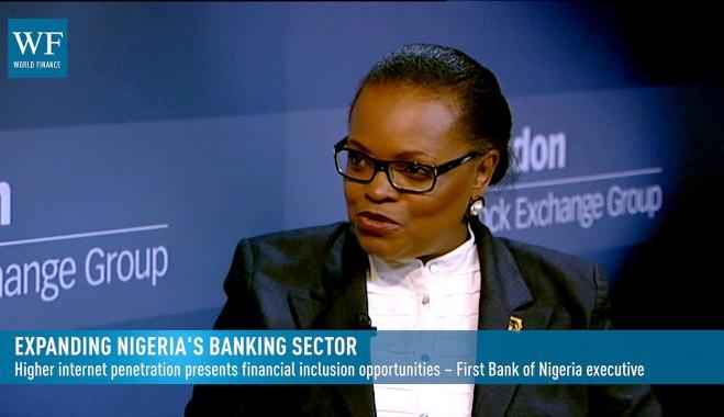 first bank nigeria internet banking