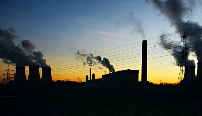 But over the last years there G 20 Nations Spend 88 Billion A Year Propping Up The Fossil Fuel
