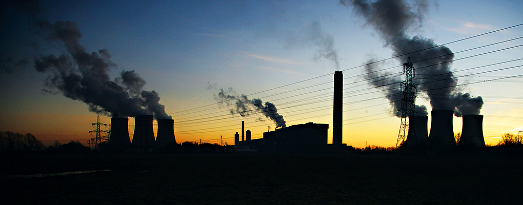 Barack Obama, along with other leaders, pledged in 2009 to cut down government support for fossil fuels. But over the last years there has been real inertia in cutting them down