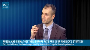 russia-and-china-together-europe-pays-price-for-americas-strategy