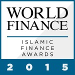 With this niche form of financial services comes a unique demand for quality. Here, we recognise some of those firms and individuals who are carving out the future of Islamic financial services.