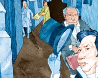 From Siemens to GlaxoSmithKline, some of the world's biggest businesses have found themselves entangled in controversial bribery cases in the past. Laura French looks at eight of the largest in history