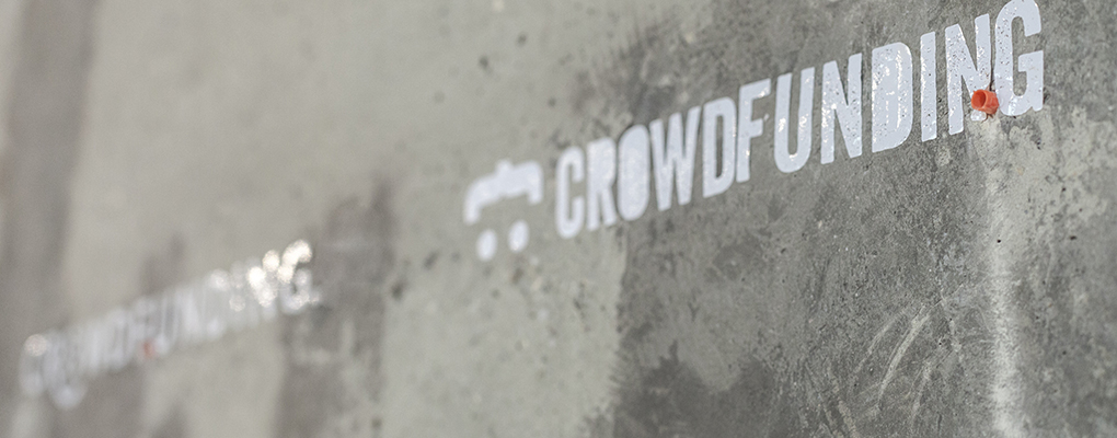 In recent years real estate crowdfunding has grown enormously, with it expected to raise a further $2.57bn in 2015