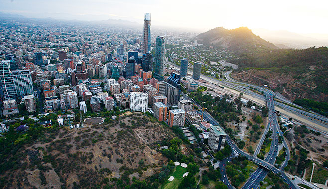 Latin America's real estate market attracts investment | World Finance