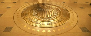 The Federal Reserve has asked 12 of America's largest financial institutions to cough up a contingency plan of how they would fair in an unforeseen liquidity crisis. The Reserve will decide on the validity of submissions later in the year