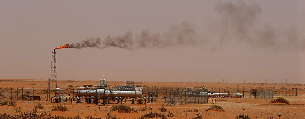 Saudi Arabia is trying to counter paint brought on by oil price fluctuations by concentrating on its domestic bond market